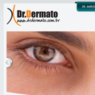 Dr. Dermato
