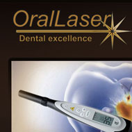 Oral Laser