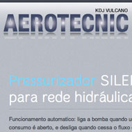Aerotecnic