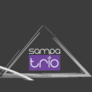 Banda Sampa Trio